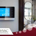 Factors to Consider When Buying New Thermostats